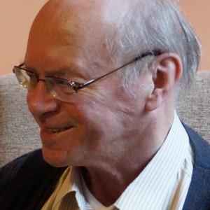 br. Teuns Stan