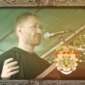 br. Chwedoruk Rafał