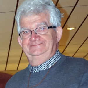 br. Adri Geerts