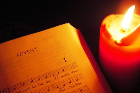 Preek van br. Derdziuk Marcin- Ie zondag van de Advent door het jaar C – 2015