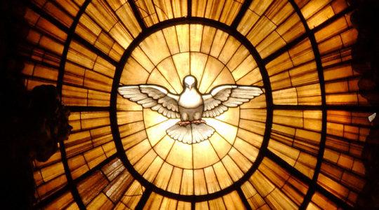 Preek van br. Brack Kenny – III zondag van de Advent  van jaar -B – 2017
