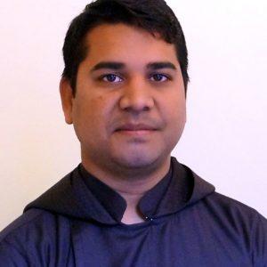 br. Mazhar Adeel