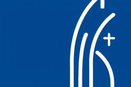 Katholieke Kerk schorst alle publieke liturgische samenkomsten
