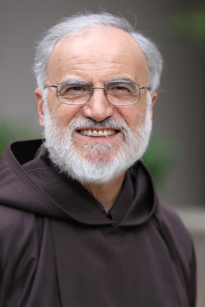 Paus Franciscus creëert de nieuwe kardinalen